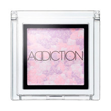 ADDICTION The Eyeshadow ~ 119 Flower Portrait (M) ~ Limited Edition for Spring 2017