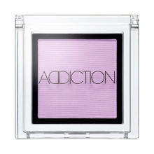ADDICTION The Eyeshadow ~ 120 Silky Lilac (M) ~ Limited Edition for Spring 2017