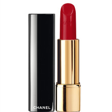 CHANEL Rouge Allure #176 Independante ~ Sping 2017 Coco Codes Collection
