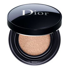 DIOR Diorskin Forever Cushion SPF35 PA+++ (Case + Cushion) ~ Spring 2017 new item