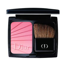 DIOR Blush Colour Gradation #001 Pink Shift  ~ Limited Edition for Spring 2017 Colour Gradation Collection