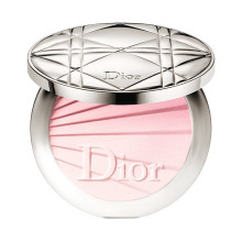 DIOR Diorskin Nude Air Colour Gradation #001 Rising Pink ~ Limited Edition for Spring 2017 Colour Gradation Collection