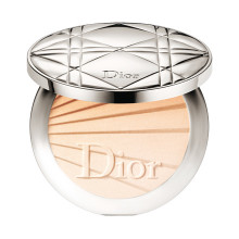DIOR Diorskin Nude Air Colour Gradation #002 Radiant Nude ~ Limited Edition for Spring 2017 Colour Gradation Collection
