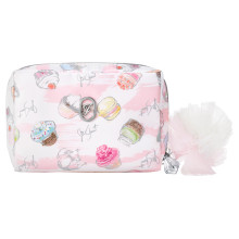 JILL STUART Pouch Sweet Couture ~ Limited Edition for Spring 2017