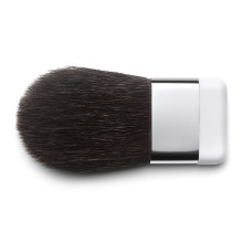 CHICCA Flush Blush Powder Brush N ~ spring 2017 new item