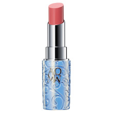 COSME DECORTE Rouge Glow ~ RD456 ~ Spring 2017 Limited Edition