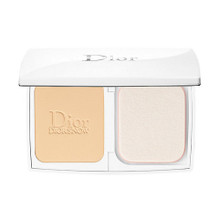 DIOR Diorsnow Luminous Perfection Brightening Foundation (Refill ONLY) ~ Spring 2017 new item