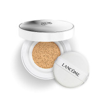 LANCOME Blanc Expert Cushion Compact Light Coverage ~ Spring 2017 new item