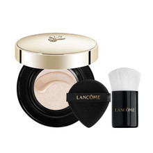 LANCOME Absolue Cushion Kit (Full Set) ~ 2017 Summer new item