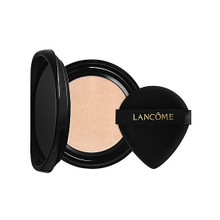 LANCOME Absolue Cushion (Refill ONLY) ~ 2017 Summer new item
