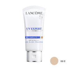 LANCOME UV Expert Youth Shield BB Complete II (Natural Beige) SPF 50/ PA++++ 30ml ~ 2017 new item