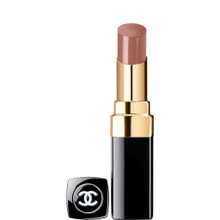 CHANEL Rouge Coco Shine #537 Golden Sand ~ Limited Edition for Cruise Collection 2017