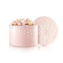 GUERLAIN Meteorites Birthday Candle ~ Summer 2017 Limited Edition
