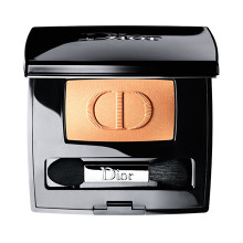 DIOR Diorshow Mono Eyeshadow #541 Blazing ~ Summer 2017 Dare & Care Limited Edition