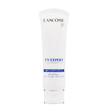 LANCOME UV Expert Youth Shield BB Complete I (Standard Bright) SPF 50/ PA+++ 50ml ~ 2017 new item