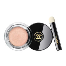 CHANEL Ombre Premiere Longwear Cream Eyeshadow #804 Scintillance ~ Summer 2017 new item