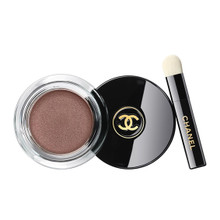 CHANEL Ombre Premiere Longwear Cream Eyeshadow #814 Silver Pink ~ Summer 2017 new item