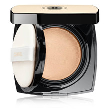 CHANEL Les Beiges Healthy Glow Gel Touch Foundation SPF 25/ PA+++ #10