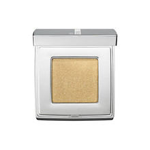 RMK FFFuture Eyes ~ TH-01 Iron Gold ~ 2017 Autumn Limited Edition