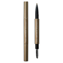 Lunasol by Kanebo Styling Eyebrow Pencil Round (Cartridge + Holder) ~ 2017 Autumn new item