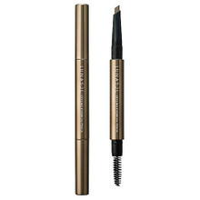 Lunasol by Kanebo Styling Eyebrow Pencil Flat (Cartridge + Holder) ~ 2017 Autumn new item