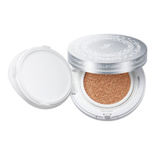 JILL STUART Pure Essence Cushion Compact (Refill ONLY) ~ 2017 autumn new item