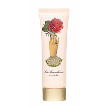 Les Merveilleuses LADUREE Rose Hand Treatment 50g