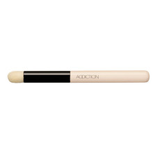 ADDICTION Finger Concealer Brush