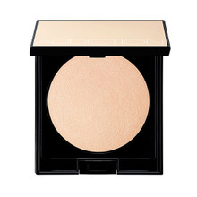 ADDICTION Special Pressed Powder (Refill ONLY) ~ 2017 autumn new item