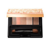 SHISEIDO MAQuillAGE Eyebrow Styling 3D (with case) ~ 2017 Autumn new colors