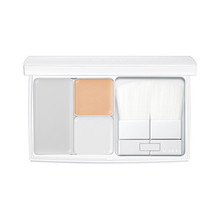 RMK 3D Finish Nude P Half Size  (Pearl Color Refill ONLY) ~ 2017 Autumn new item