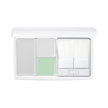 RMK 3D Finish Nude C Half Size  (Control Color Refill ONLY) ~ 2017 Autumn new item