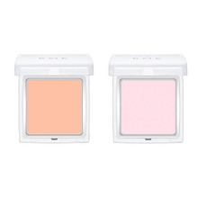 RMK Ingenious Eyeshadow Base N ~ 2017 Autumn new item