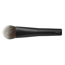 RMK Foundation Brush N ~ 2017 Autumn new item