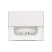 THREE Aiming Cream 26g ~ 2017 Autumn new item
