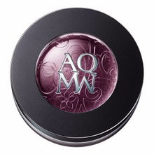 COSME DECORTE AQ MW Eye Glow Gem PU181 ~ Limited Color by Yusuke Kawakita ~ 2017 Holiday Limited Edition