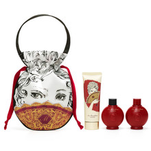 Les Merveilleuses LADUREE Body Care Set ~ 2017 Holiday Limited Edition