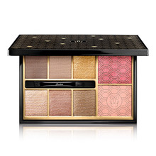 GUERLAIN Gold Palette ~ 2017 Holiday Limited Edition