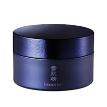 KOSE SEKKISEI MYV Face Powder 17g