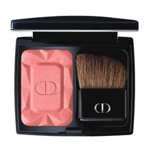DIOR Dior Blush Precious Rocks ~ 2017 Holiday Limited Edition