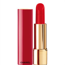 CHANEL Rouge Allure No. 4 ~ 2017 Holiday Collection Libre Limited Edition