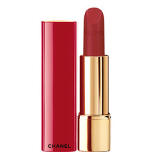 CHANEL Rouge Allure No. 3 ~ 2017 Holiday Collection Libre Limited Edition