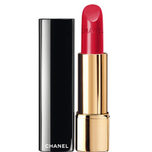 CHANEL Rouge Allure #184 Incantevole  ~ 2018 Spring Neapolis: New City Collection Limited Edition