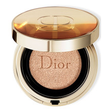 Dior Prestige Le Cushion Teint de Rose SPF50 PA+++ (full set) ~ 2018 Spring new item