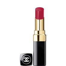 CHANEL Rouge Coco Shine #144 Rose Irresistible ~ Spring 2018 new color