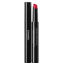 CHANEL Rouge Coco Stylo #234 Framboise Sensuelle ~ Spring 2018 Limited Edition
