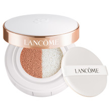 LANCOME Blance Expert Tone Up Cushion Compact (Case + Refill) ~ 2018 new item