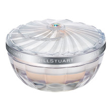 JILL STUART Airy Tulle Lasting Loose Powder 20g ~ 2018 summer new item