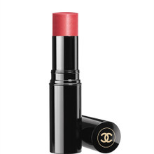 CHANEL Les Beiges Healthy Glow Sheer Colour Stick ~ No. 25 ~ 2018 Summer Les Beiges Limited Edition