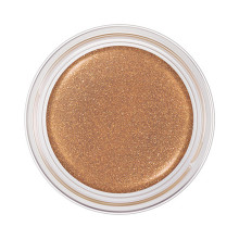 Lunasol by KANEBO Shimmer Color Eyes ~ EX02 Dry Tangerine ~ 2018 Summer Limited Edition